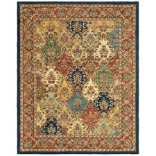 wool 10 x 14 area rugs rugs the