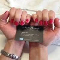 999 beauty london beauty salons yell