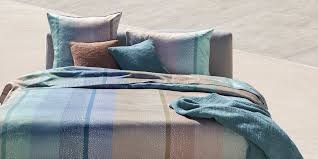 pacific bed linen collection hugo boss