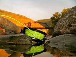 fly fishing wallpaper for puter