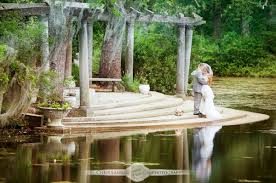 airlie gardens weddings amazing
