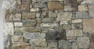 Stone It - Stonework - Avis   Facebook
