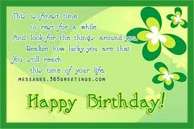 inspirational quotes for birthday wishes inspirational birthday
