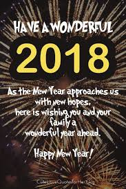 happy new year wishes quotes new year greeting cards