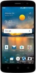 android apps for zte blade spark phone