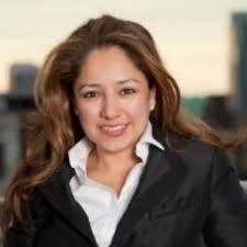 Mayra Smith - VC Expert Expert — Clarity
