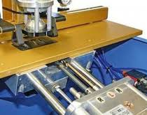Replacement Parts Jigs Machines Kreg Brands Quality Tools Accessories