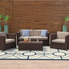 outdoor furniture through memorial day