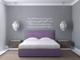 We Re Glad To Have You As Our Guest And Hope You Have A Etsy Wall Decals For Bedroom Vinyl Wall Decals Vinyl Wall