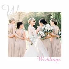 rachael gregory cairns wedding makeup