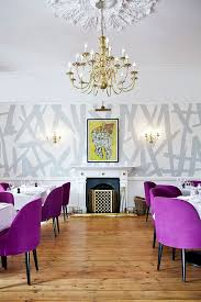 cape town s top restaurants with fireplaces