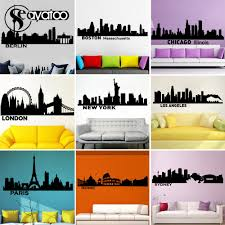 Good And Cheap Products Fast Delivery Worldwide Decorative Furniture Decals On Shop Onvi