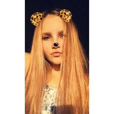 Ava Stewart (@AvaStew89605899) | Twitter