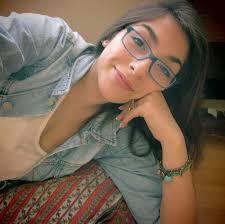 Alejandra Villegas - Address, Phone Number, Public Records | Radaris