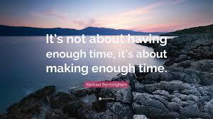 rachael bermingham quotes quotefancy