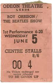 5 June 1963