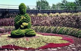 buddha jayanti park delhi ticket