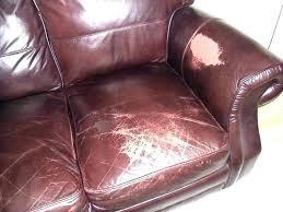 fix scratched leather scuffed patent