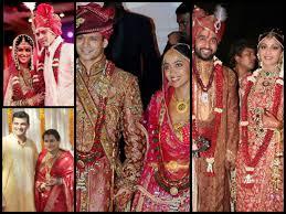 bridal makeup tips hindi saubhaya makeup