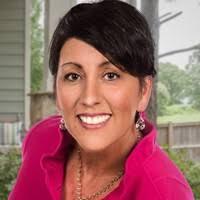 Teresa Johnson - Realtor - Keller Williams Preferred Realty   LinkedIn