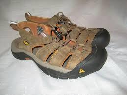 newport waterproof sport sandals shoes