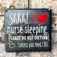 22 nurse pracioner gift ideas all