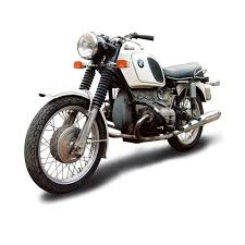bmw r60 5 clic german motorcycles