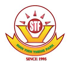 Suoi Tien Theme Park - Home | Facebook