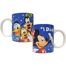 Disney Regular Mug 1 Dad Walmart Com Walmart Com