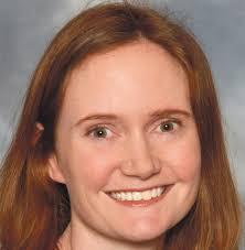Q&A: Polly Thomas of CBIZ Benefits & Insurance Services - Kansas ...