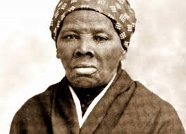 inspirational harriet tubman quotes about life and dom