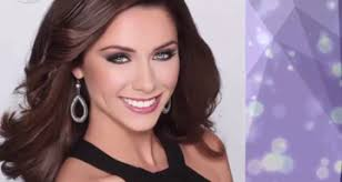 Miss America Contestant, Abby Foster Wiki: 5 Facts to Know about Miss  Illinois 2017