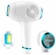 best hair removal laser in 2020 reviews