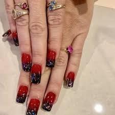 l k nails 43 photos nail salons