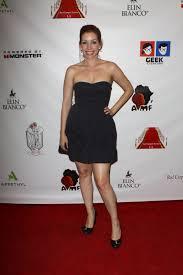 Autumn Federici | Strapless dress formal, Celebrity red carpet ...
