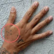 15 Wieziennych Tatuazy I Ich Znaczenie Demotywatory Pl