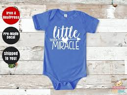 Little Miracle Sprinklesandjam Pro
