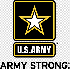 Military United States Army Soldier Decal Military Transparent Background Png Clipart Hiclipart