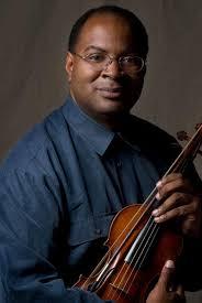 Walker, Adrian (Strings) / About Teacher