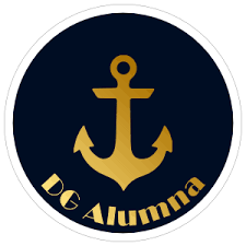 Delta Gamma Car Decals Stickers Car Stickers