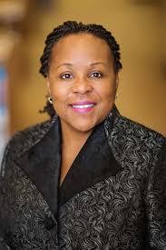 Professor Wendy Scott Joins Multiple Sclerosis Association of ...