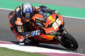 Moto3 Results - 2020 Qatar MotoGP ...