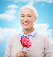 30 happy birthday grandma in heaven