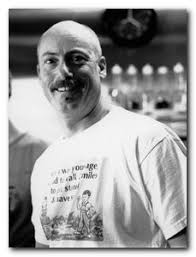 SGN - Seattle Gay News - Page 7 - Brian Scott Fairbrother, 1960-2011 -  Friday, September 23, 2011 - Volume 39 Issue 38