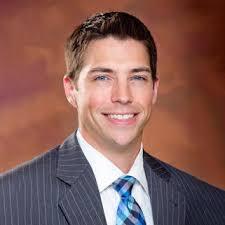 Adam C. Young, MD - Illinois Bone & Joint Institute | IBJI