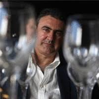 Manuel Cobos Rodríguez - Propietario - Gourmet Cobos Catering ...