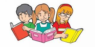 13 lecturas con ejercicios y pruebas de comprensión lectora ...