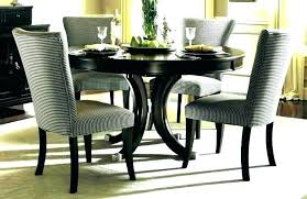 furniture best folding dining table and
