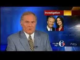 Larry Mendte WPVI FBI investigation report - YouTube