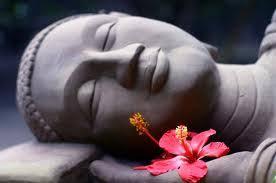 Cómo meditar fácilmente … y cómodamente | Patricia Chalbaud Yoga